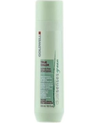 goldwell-dualsenses-green-true-color-sulfate-free-shampoo-10-1-oz