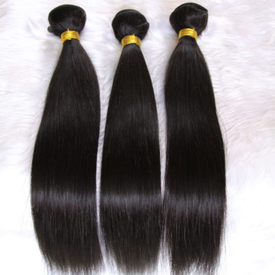 bundles-with-closure-virgin-peruvian-straight-hair-3-bundles-weave-with-one-lace-closure-bleached-knot