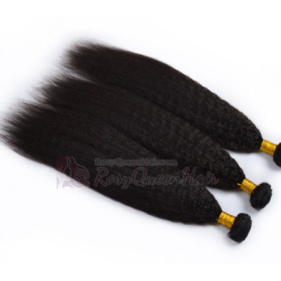 kinky-straight-coarse-yaki-virgin-hair-extension-